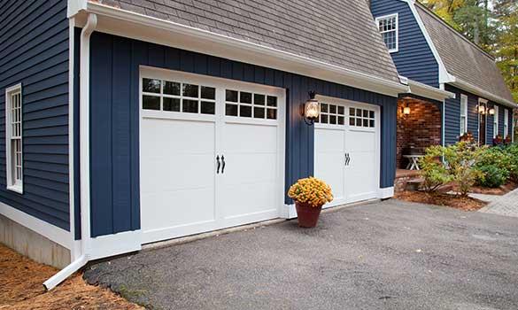 Piedmont Door Service Llc Culpeper Va Garage Door